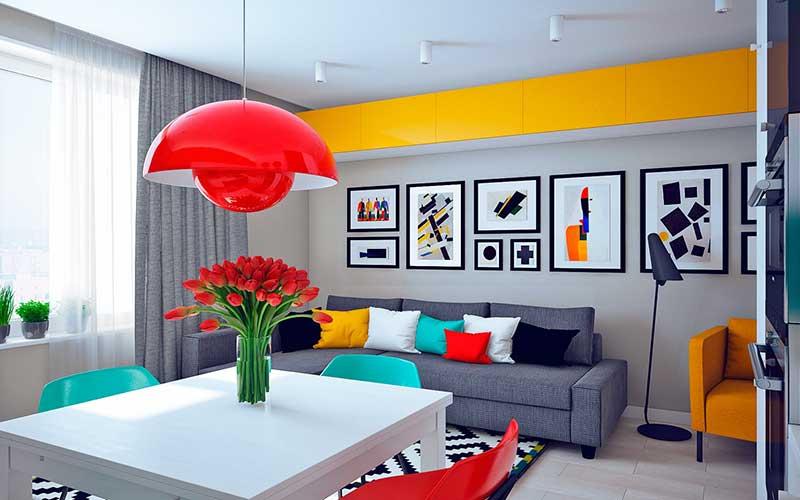 Arthousing-