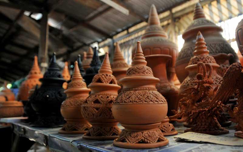 potteryArt-