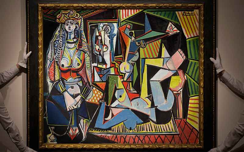 news-latest-site-Pablo-Picasso