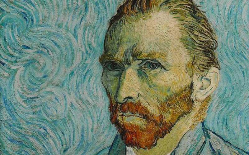 news-Vincent-van-Gogh-site