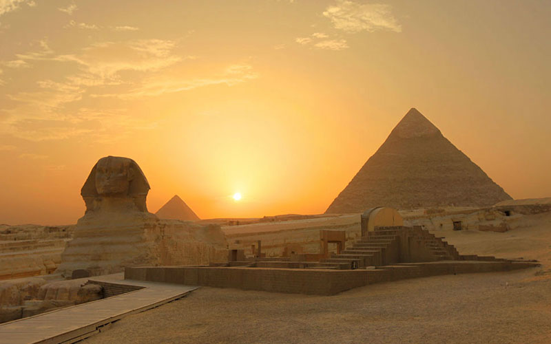 Egyptian-art-pic
