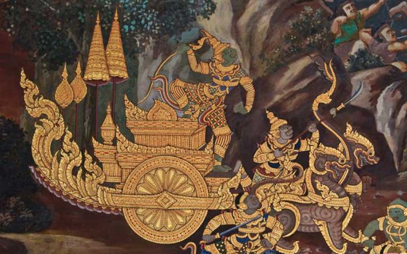 Thai-art-web