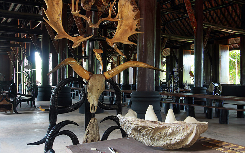 Black-House-Museum-