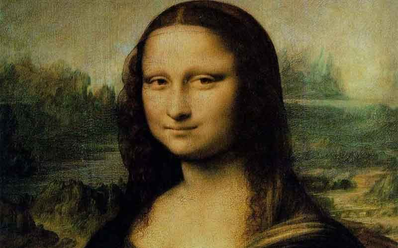 news-latest-site-Leonardo-da-Vinci